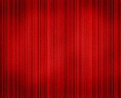 Textura rojo