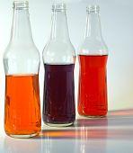 Retro Sodas