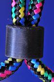 Bungie Cord