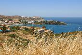 Crete - Agia Pelagia
