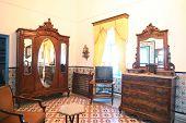 El Annabi Room