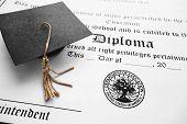 School Diploma