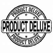 Product Deluxe Stamp