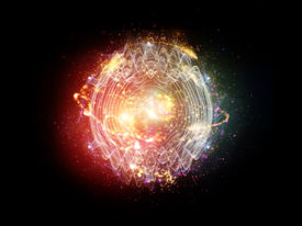 pic of quantum  - Atomic series - JPG