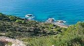 Green Coast Majorca