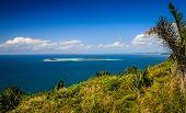 Nosy Antafa island