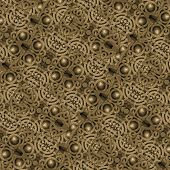 Stone Arabesque Artwork