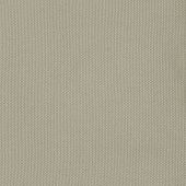 Постер, плакат: Beige Khaki Cotton Fabric Texture Background Detailed Macro Closeup Large Vertical Textured Linen