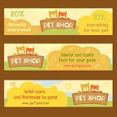 stock photo of bag-of-dog-food  - Logo - JPG