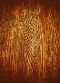 brown wooden texture may used as background.