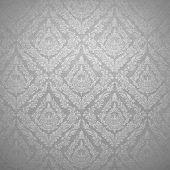 grey wallpaper pattern.