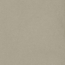 foto of khakis  - Beige Khaki Cotton Fabric Texture Background - JPG