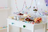 image of fancy cake  - Cake - JPG