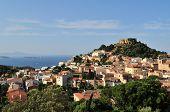 Begur View - Costa Brava