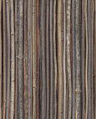 Tiling Stick Texture