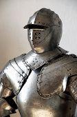 Knight's Armor