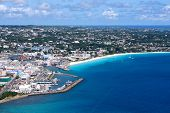 Westcoast Barbados