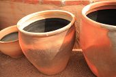 3 Pots For Sale