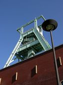 The German Mining Museum