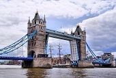 Towerbridge, london