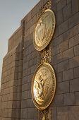 American War Memorial Gibraltar