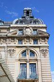 Paris - Musee D' Orsay