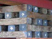 Patriotic Lumber