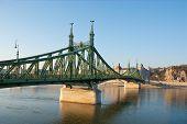 The Scenic Bridge