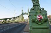 The Bridge Decoration