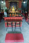 Sam Seng Temple