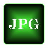 Jpg Icon