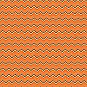 Chevron Zig Zag Pattern