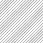 Light Gray Striped Pattern Repeat Background