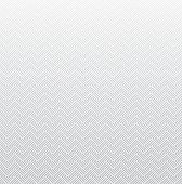 Modern white, grey geometric background - seamless
