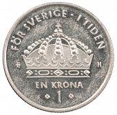Krona Coin