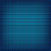 Abstract background with stripes and cells, vector illustration.