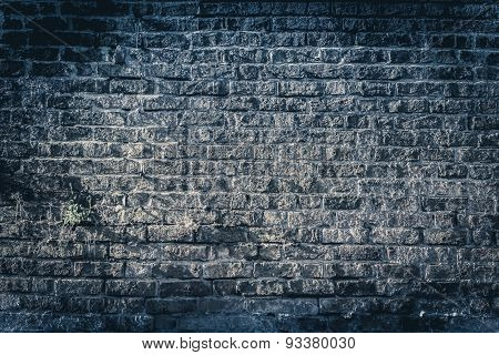 brick wall background poster id 93380030