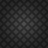 picture of octagon  - Geometric fine abstract vector background - JPG