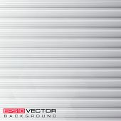 stock photo of striping  - Abstract grey stripe background with stripes - JPG