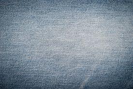pic of denim jeans  - Photo of jeans denim texture  - JPG