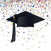 graduation  ideas poster