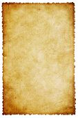 Grunge paper background.  Combines various aged papers layered with stone textures.