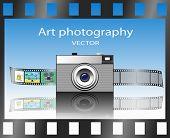 Art Photography.