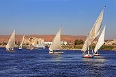 Aswan Dam