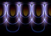 Light Pattern