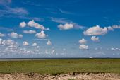 Ameland Lighthouse