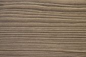 Pinie Avola Brown Wooden Texture