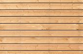 Uncolored New Wooden Wall Seamless Background Photo Texture