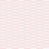 Background of seamless dots pattern