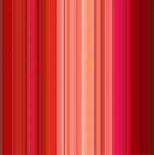 stripes pattern with various tones of red; illustration